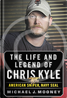 The-Life-and-Legend-of-Chris-Kyle1.png