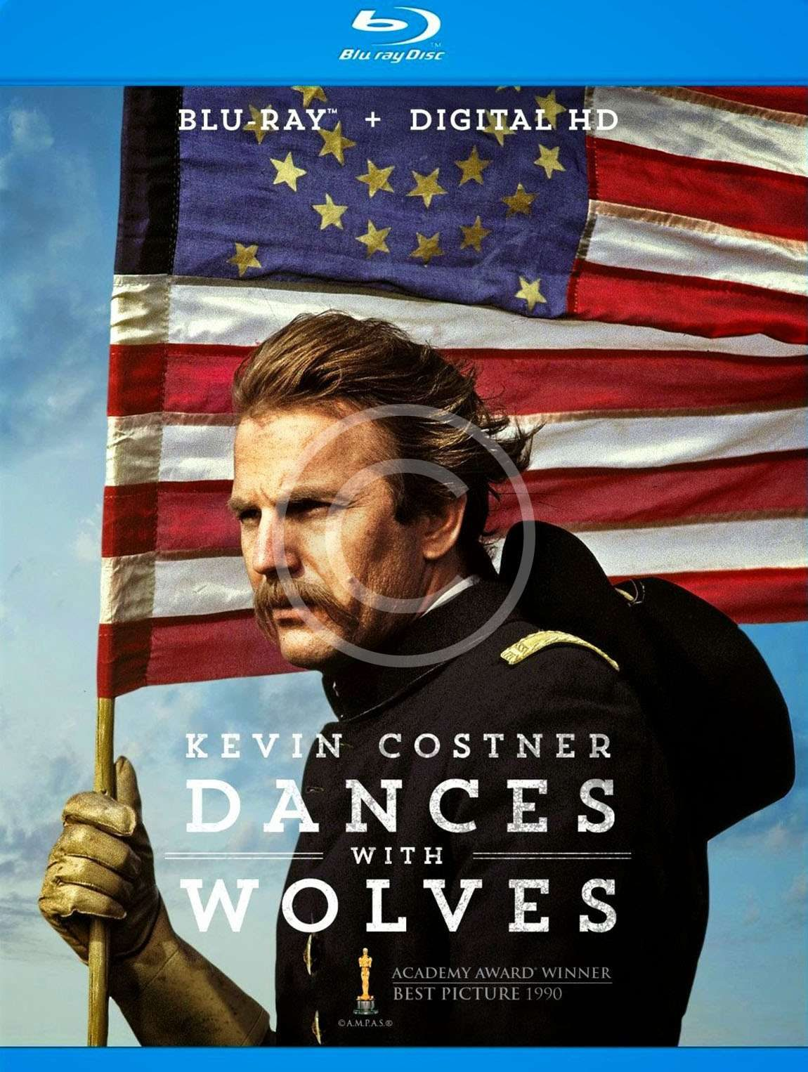 DANCES-WITH-WOLVES.jpg